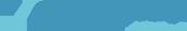 kiwiwebsitedesign